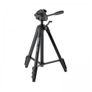 Velbon EX-888 專業四節式單眼相機腳架 立福公司貨