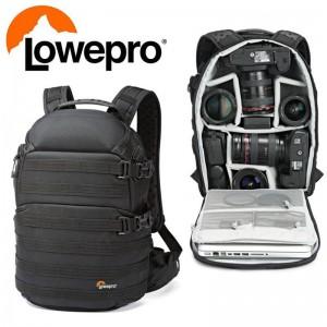 Lowepro 羅普背包 專業領航家 350 AW ProTactic 350 AW 立福公司貨