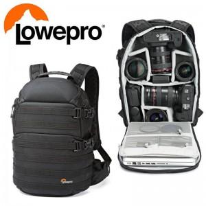 Lowepro 羅普背包 專業領航家450 AW ProTactic 450 AW 立福公司貨