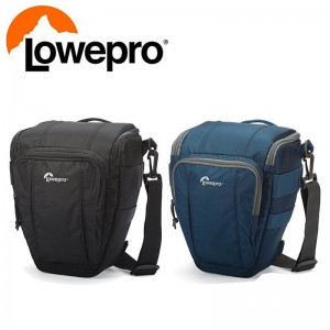 Lowepro 羅普背包 伸縮三角背包50 AW II Toploader Zoom 50 AW II 立福