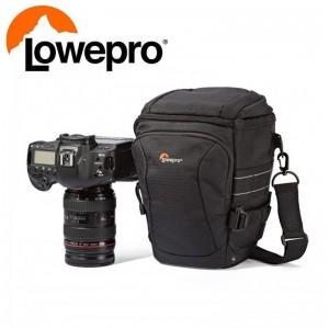 Lowepro 羅普背包 專業三角背包70 AW II Toploader Pro 70 AW II 立福