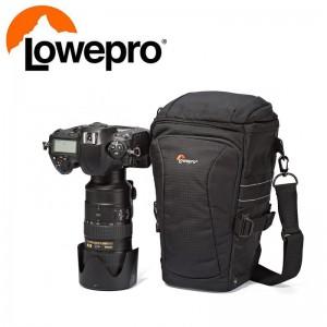 Lowepro 羅普背包 專業三角背包75 AW II Toploader Pro 75 AW II 立福