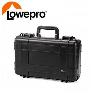 Lowepro 羅普背包 硬殼攝錄影箱200 Hardside 200 Video 立福公司貨