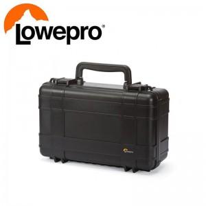 Lowepro 羅普背包 硬殼攝影箱300 Hardside 300 Photo 立福公司貨
