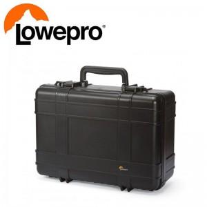 Lowepro 羅普背包 硬殼攝影箱400 Hardside 400 Photo 立福公司貨