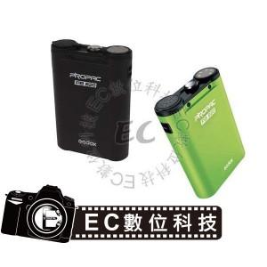 PB-820 閃光燈極速充電電池盒