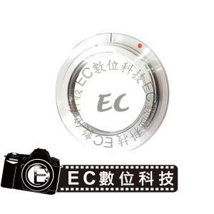 專業級 M42 鏡頭 轉 Canon EOS 系列機身 轉接環 異機身 跨系統 轉接環 KW94