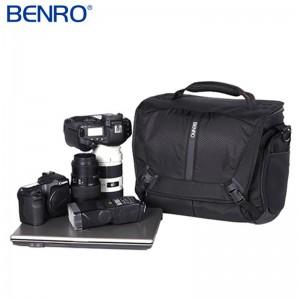 Benro 百諾 CW S200N 酷行者Cool Walker單肩攝影側背包 勝興公司貨