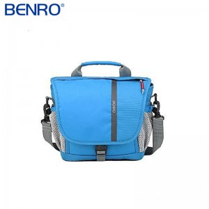 Benro 百諾 雨燕 Swift 30 單肩攝影背包 單肩 側背包 相機包 平板 1機2鏡 勝興公司貨
