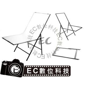 折疊式拍攝台 攝影台 快收型折疊台 適合靜態物品拍攝 網拍拍攝 小物拍攝