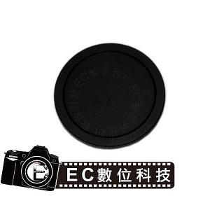Nikon V1 V2 J1 HN-N101遮光罩專用金屬鏡頭蓋