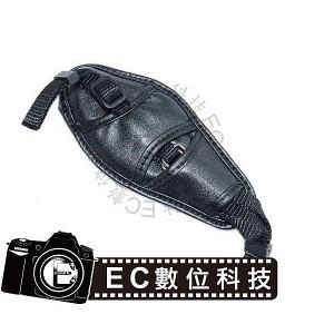 HS-O單眼相機專用 手腕帶 固定帶 穩定 手持相機用