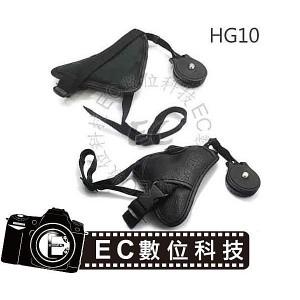 單眼相機專用 手腕帶 固定帶 穩定 手持相機用