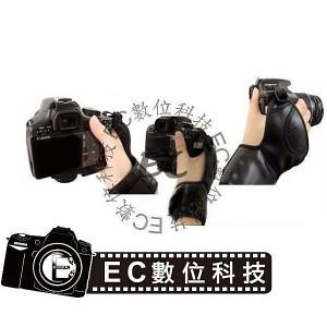單眼相機專用 野戰型 手腕帶 固定帶 穩定 手持相機用