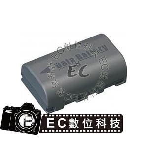 JVC專用BN-VF808原廠高容量730mAh防爆電池