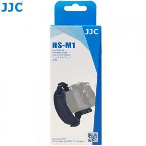 HS-M1 手腕帶/手腕繩/相機帶/手挽繩/手挽帶/固定帶