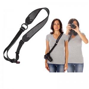 JOBY  UltraFit Sling Strap for Women 相機背帶 適女用 JA2