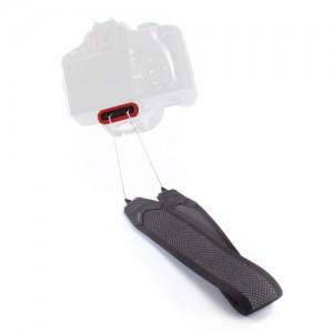 3-Way Camera Strap 三用伸縮相機帶
