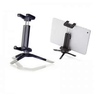JOBY GripTight Micro Stand for smaller tablets 小型平板座夾 JM5