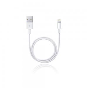 Avantree SWAN MFI Lightning USB Apple認證充電傳輸線 通過Apple認證