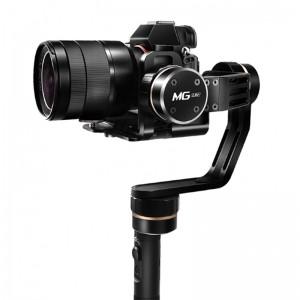 飛宇 MG Lite 三軸微單眼相機穩定器