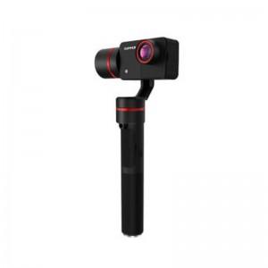 飛宇 Summon 手持雲台相機 4K錄影