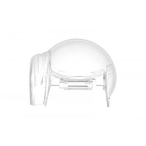 DJI Mavic – 雲台保護罩 專用保護蓋 空拍機