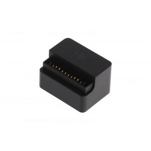 DJI Mavic – 電池-行動電源轉換器