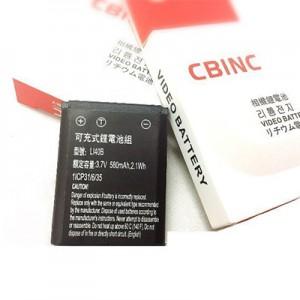 富士 Fujifilm NP-45A NP45 NP-45S電池 mini90 XP90 可用