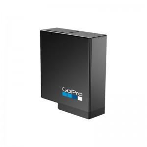 GoPro Hero 5 BLACK 原廠鋰電池
