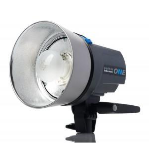 愛玲瓏 Elinchrom D-Lite RX One 單燈頭