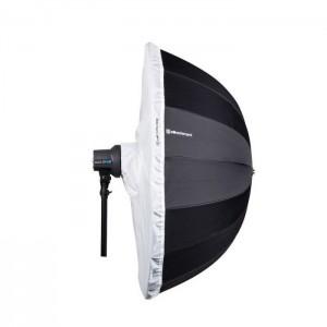 愛玲瓏 Elinchrom 半透明傘用柔光布 125cm