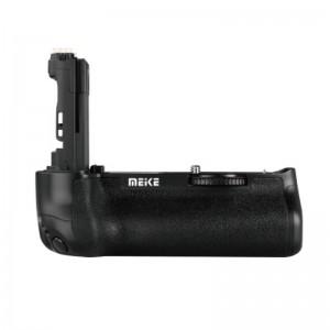 Meike 美科 MK 5D4 For CANON MK-5D Mark IV 垂直手把 電池手把 垂直把