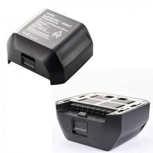 Godox 神牛 AD600 系列 專用鋰電池