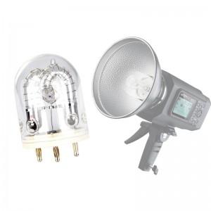 Godox 神牛 AD600 專用 燈泡 AD600FT 燈管
