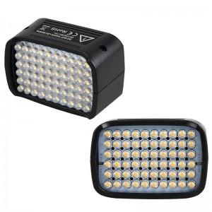 神牛 GODOX AD-L LED燈頭 閃燈附件