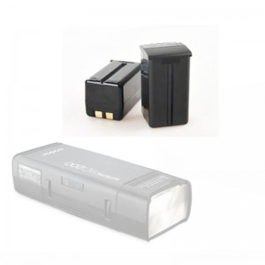 GODOX 神牛 AD200 口袋閃光燈 專用 鋰電池 AD200電池  AD200PRO