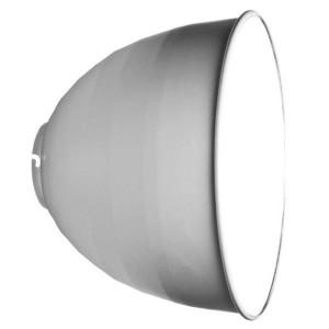愛玲瓏 Elinchrom 白色聚光反射罩 26161 40cm