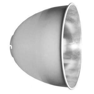 愛玲瓏 Elinchrom 銀色聚光反射罩 26162 40cm 30度