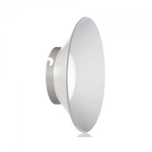 愛玲瓏 Elinchrom 廣角反射罩 棚燈 攝影燈 24cm 90度 26164