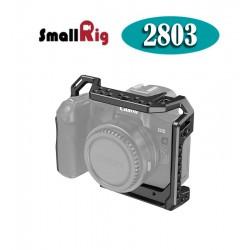 SmallRig 2803 Canon EOS R5 R6 專用提籠 兔籠 相機提籠 Cage