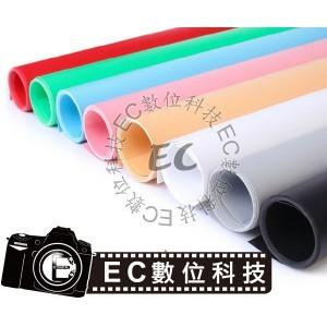 PVC背景紙100*200CM