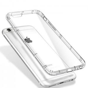 SAMSUNG Galaxy A71 透明 空壓殼 防護TPU保護殼 手機殼 保護殼