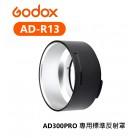 Godox 神牛 AD-R13 AD300Pro 專用標準 反光罩 反射罩  AD300Pro-R13