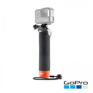 GoPro (63) 漂浮手把(固定座) 漂浮握把 極限水運動 潛水 AFHGM-002