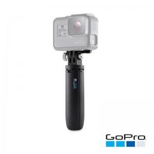 GoPro (5N) Shorty迷你延長桿+腳架 (117~227mm) AFTTM-001