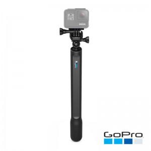 GoPro (5R) 38吋 (97cm) 延長桿+固定座 防水 AGXTS-001