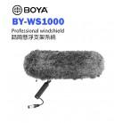 BOYA BY-WS1000 話筒懸浮支架系統