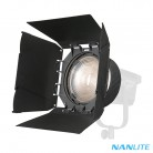 NANGUANG 南冠 FL-20G 調焦鏡頭 適用Forza 300 Forza 500 聚光燈 泛光