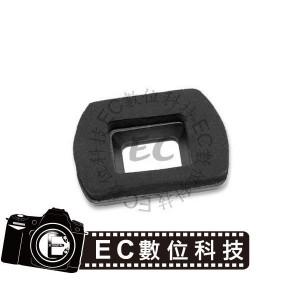 專業級同Nikon原廠EN-U1雙用眼罩 觀景窗延伸器 接目器